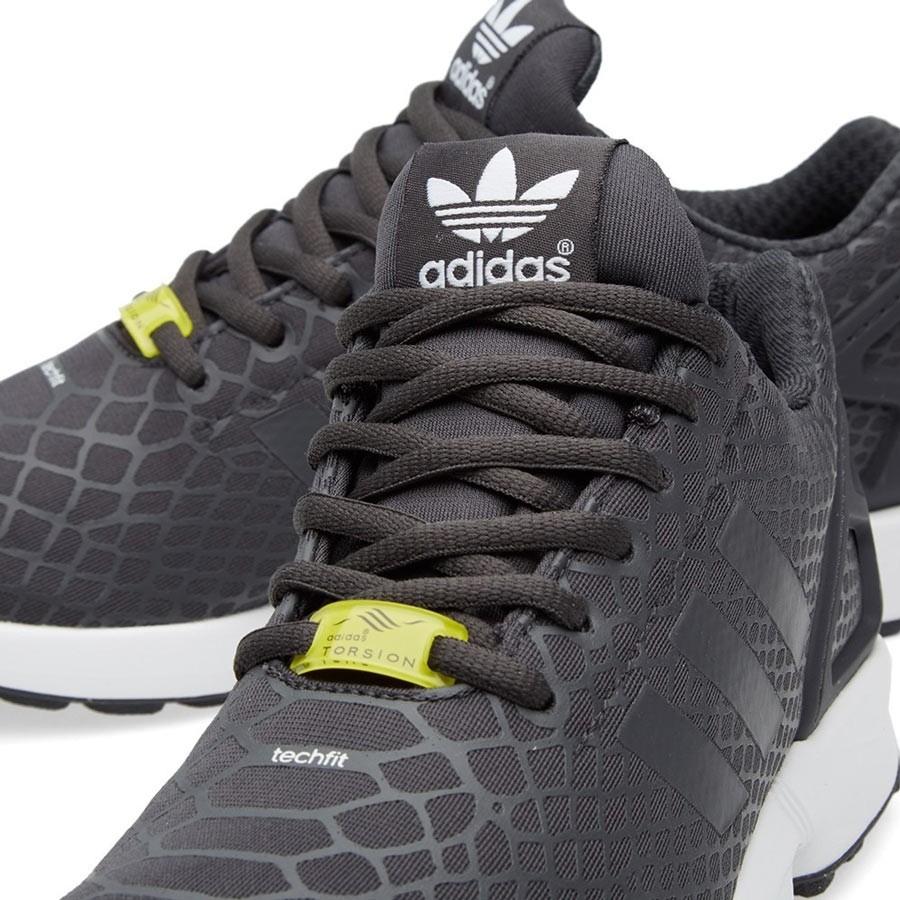 мъжки спортни обувки адидас
