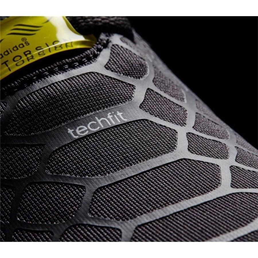 маркови маратонки adidas