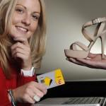 Как да си купуваме обувки онлайн?