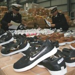 Защо да купуваме спортни обувки?