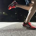 Как да изберем най-подходящите маратонки за бягане ?
