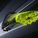 Спортни обувки Nike на 3D принтер.