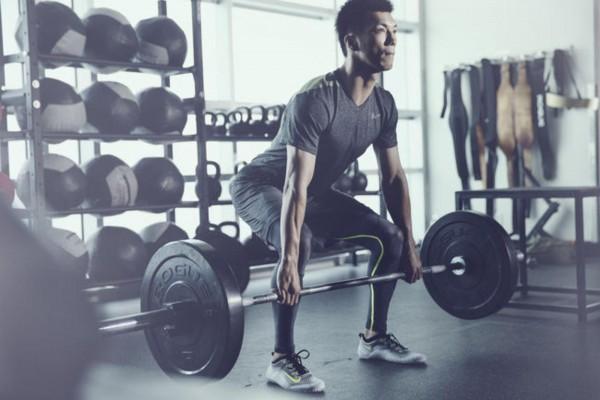 маратонки nike за бягане и фитнес
