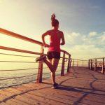 Няколко причини за да бягате сутрин